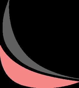 logo - symbole seul