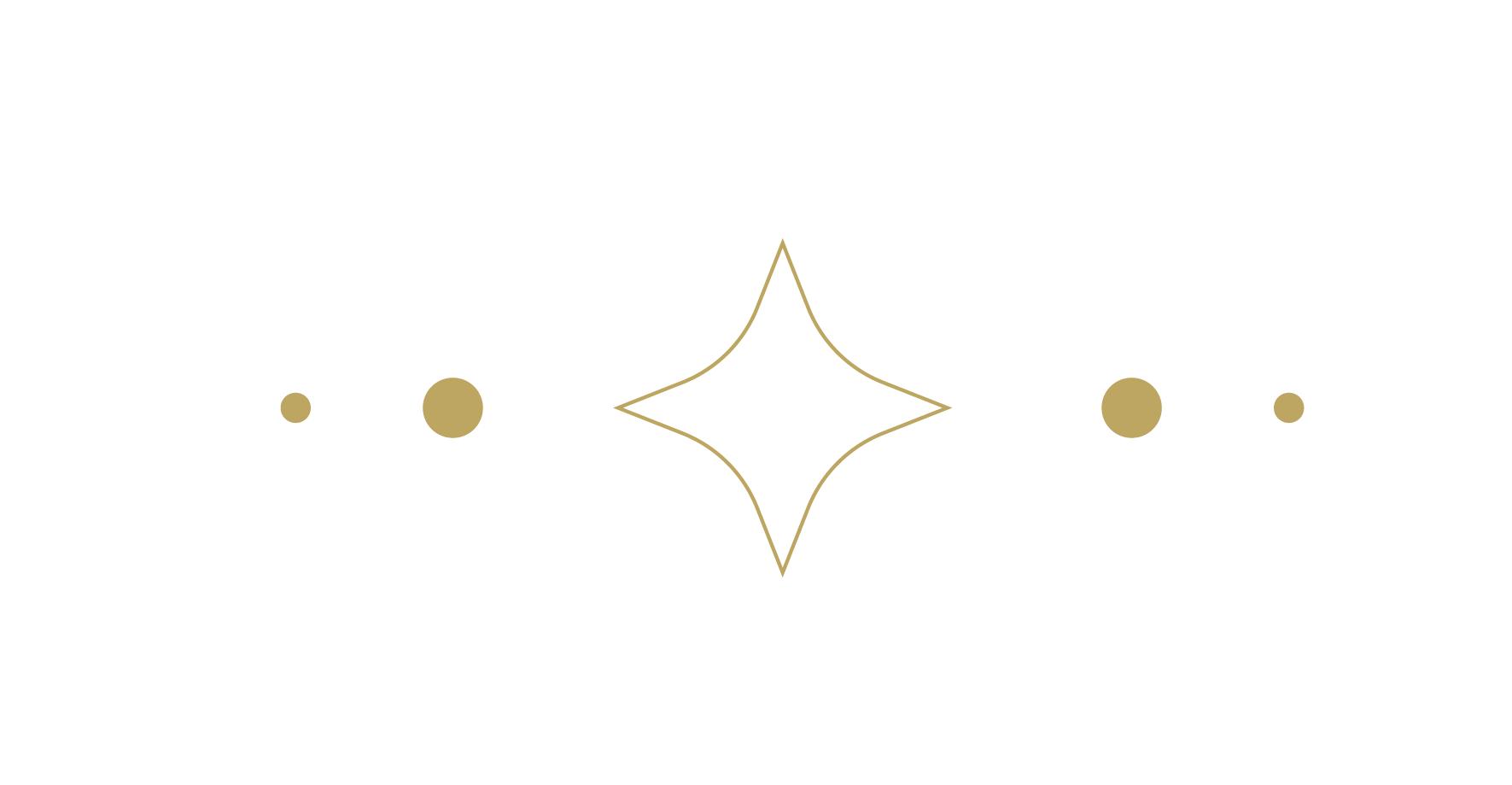 ÉTOILES-2