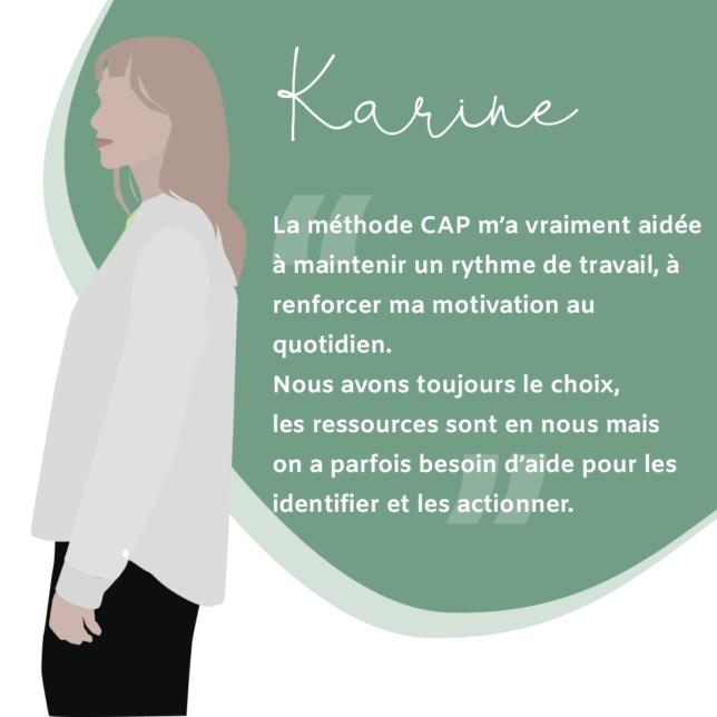 Karine-VF
