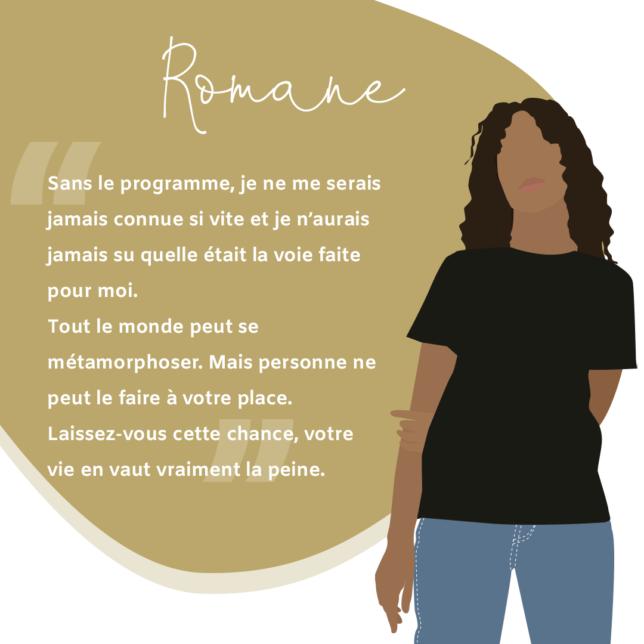 RomaneC