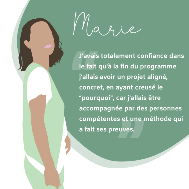 marief